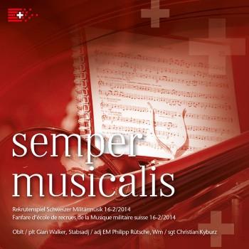 Semper Musicalis_4009