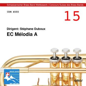 BBW15 - EC Mélodia A_4012