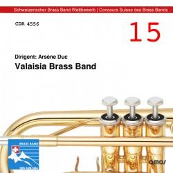 BBW15 - Valaisia Brass Band_4013