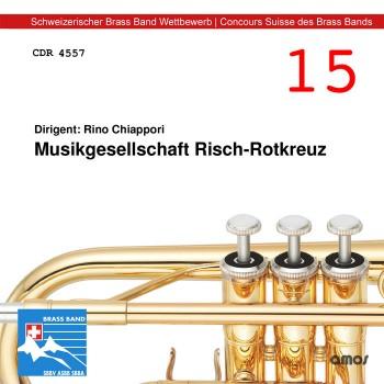 BBW15 - Musikgesellschaft Risch-Rotkreuz_4014