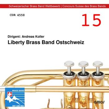 BBW15 - Liberty Brass Band Ostschweiz_4015