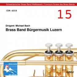 BBW15 - Brass Band Bürgermusik Luzern_4016