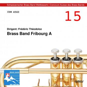 BBW15 - Brass Band Fribourg A_4017