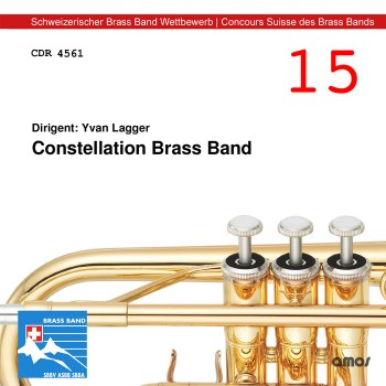 BBW15 - Constellation Brass Band_4018