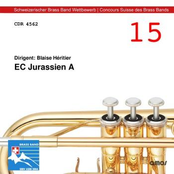 BBW15 - EC Jurassien A_4020