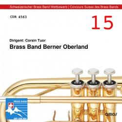 BBW15 - Brass Band Berner Oberland_4021