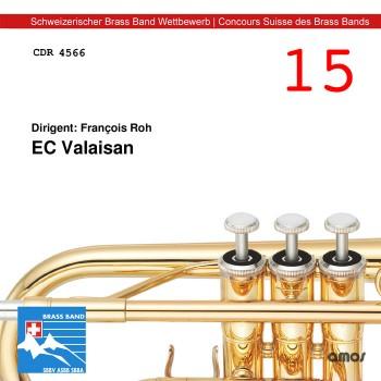 BBW15 - EC Valaisan_4031