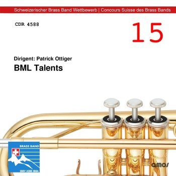 BBW15 - BML Talents_4055