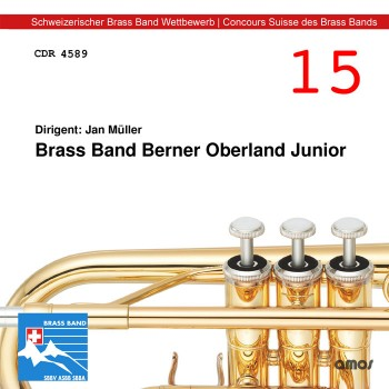BBW15 - Brass Band Berner Oberland Junior_4056
