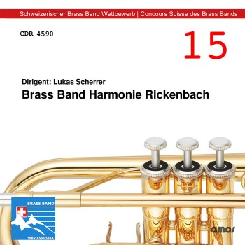 BBW15 - Brass Band Harmonie Rickenbach_4057