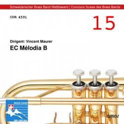 BBW15 - EC Mélodia B_4058