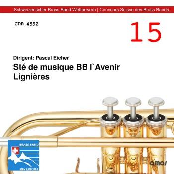 BBW15 - Sté de musique BB l`Avenir Lignières_4060