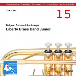 BBW15 - Liberty Brass Band Junior_4062