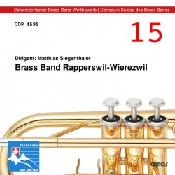 BBW15 - Brass Band Rapperswil-Wierezwil_4063