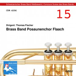 BBW15 - Brass Band Posaunenchor Flaach_4064