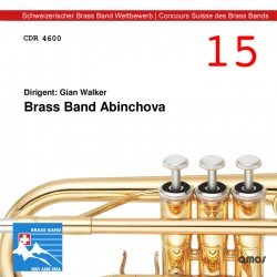 BBW15 - Brass Band Abinchova_4069