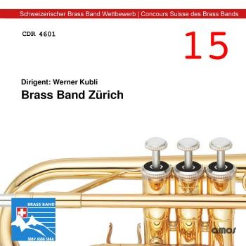 BBW15 - Brass Band Zürich_4071