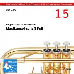 BBW15 - Musikgesellschaft Full_4074
