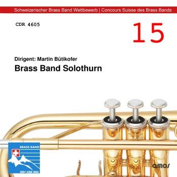 BBW15 - Brass Band Solothurn_4075