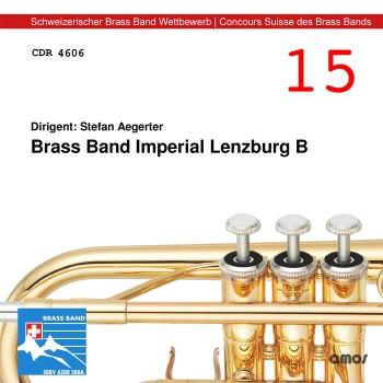 BBW15 - Brass Band Imperial Lenzburg B_4076