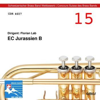 BBW15 - EC Jurassien B_4077