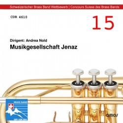 BBW15 - Musikgesellschaft Jenaz_4080