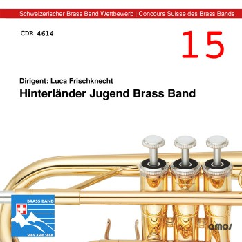 BBW15 - Hinterländer Jugend Brass Band_4085