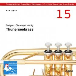 BBW15 - Thunerseebrass_4086