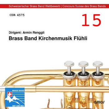 BBW15 - Brass Band Kirchenmusik Flühli_4100