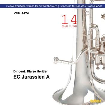 BBW14 - EC Jurassien A_4113