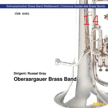 BBW14 - Oberaargauer Brass Band_4119