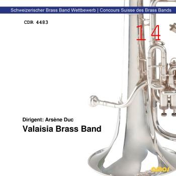 BBW14 - Valaisia Brass Band_4122