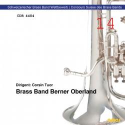 BBW14 - Brass Band Berner Oberland_4123