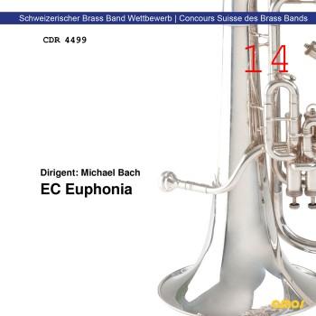 BBW14 - EC Euphonia_4140