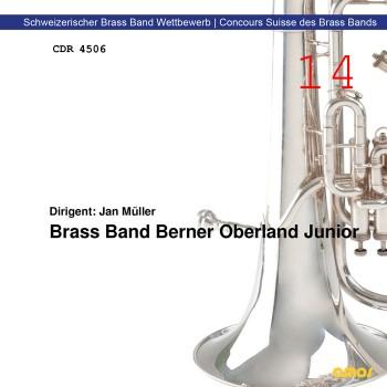 BBW14 - Brass Band Berner Oberland Junior_4147