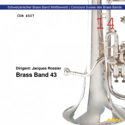 BBW14 - Brass Band 43_4148