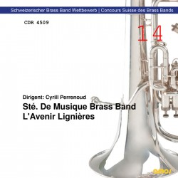 BBW14 - Sté. de Musique Brass Band L'Avenir Lignières_4150