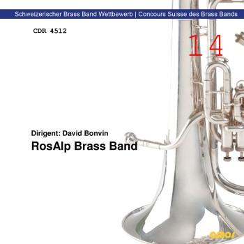 BBW14 - RosAlp Brass Band_4153