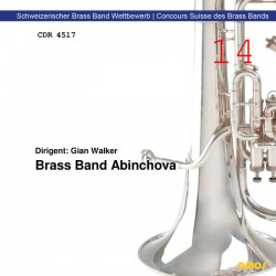 BBW14 - Brass Band Abinchova_4158