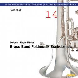 BBW14 - Brass Band Feldmusik Escholzmatt_4159