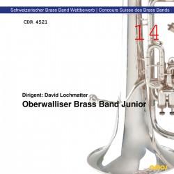 BBW14 - Oberwalliser Brass Band Junior_4162