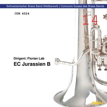 BBW14 - EC Jurassien B_4165