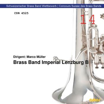 BBW14 - Brass Band Imperial Lenzburg B_4166
