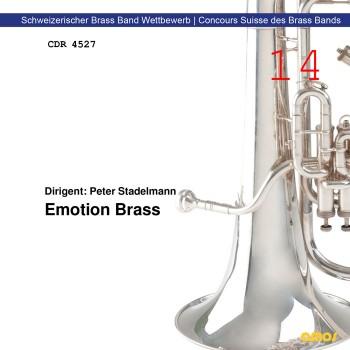 BBW14 - Emotion Brass_4167