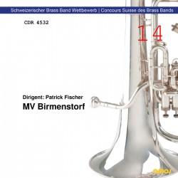 BBW14 - MV Birmenstorf_4172