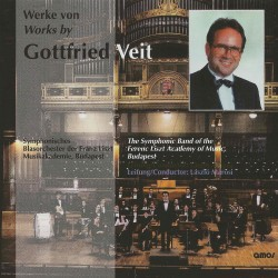 GOTTFRIED VEIT - Komponistenporträt_4184