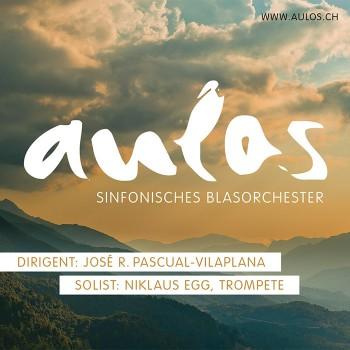 AULOS Sinfonisches Blasorchester 2015_4192