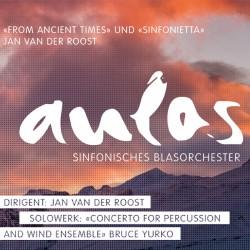 AULOS Sinfonisches Blasorchester 2014_4193