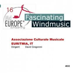 ME16 - Associazione Culturale Musicale EURITMIA, IT_4197