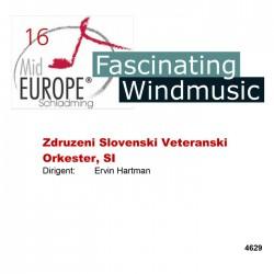 ME16 - Zdruzeni Slovenski Veteranski Orkester, SI_4201